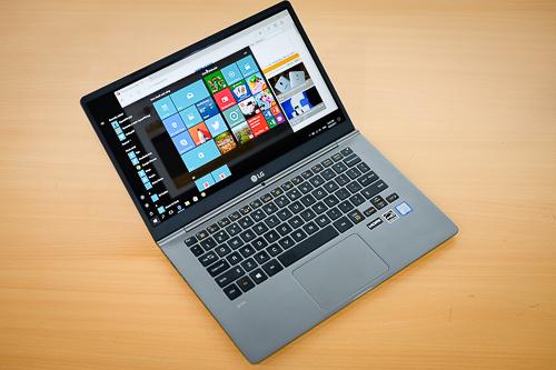 lg-gram-14-laptop-sieu-mong-nhe-pin-lau-8