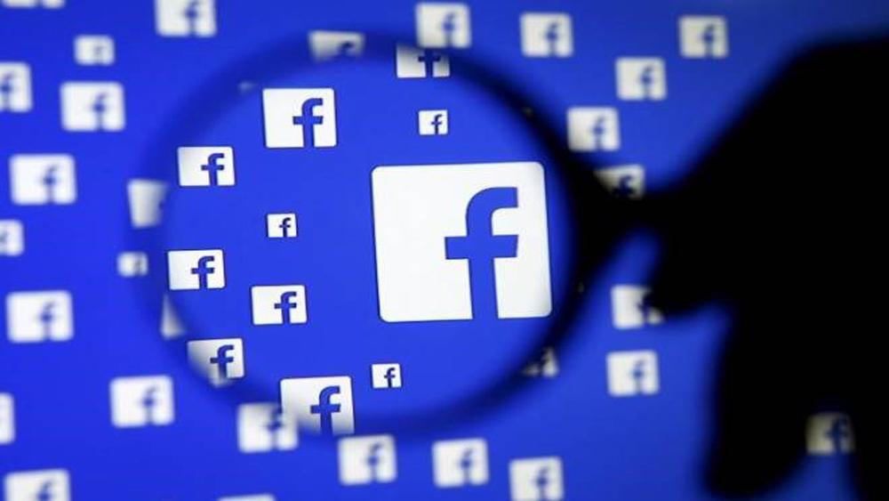 Facebook, ra mắt, Trung tâm, nghiên cứu, trí tuệ, nhân tạo, Montreal