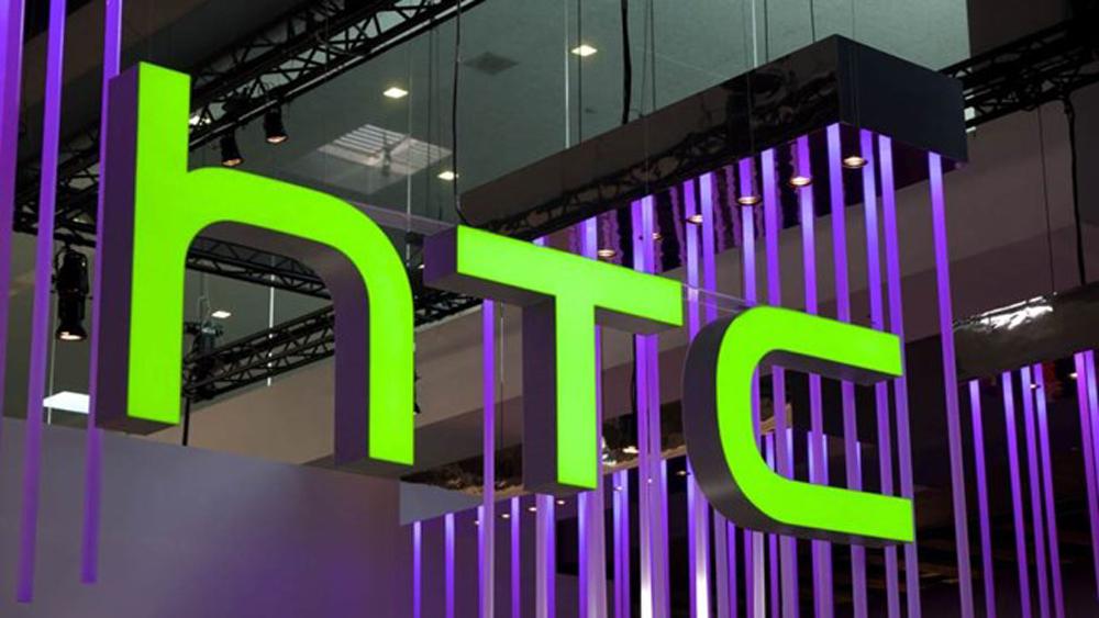 Google, chính thức, điện thoại, HTC, 1 tỷ USD.