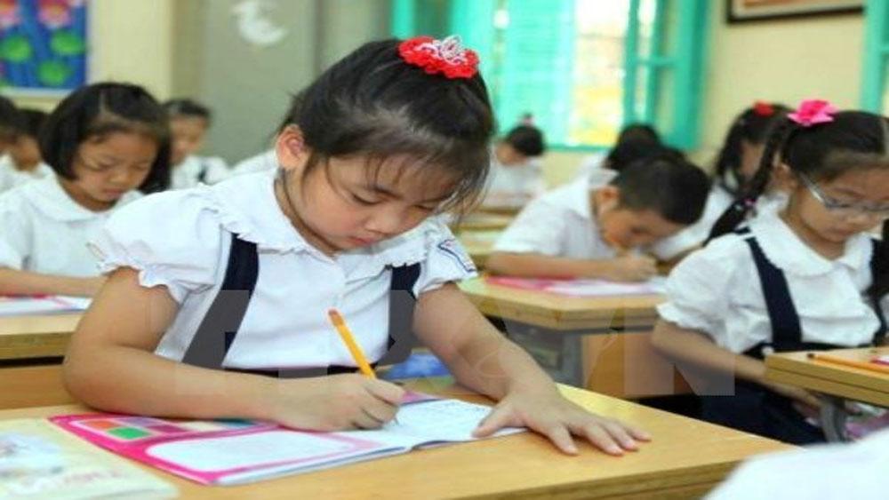 Bộ Giáo dục, chỉnh Điều lệ, ban đại diện cha mẹ học sinh, sinh viên