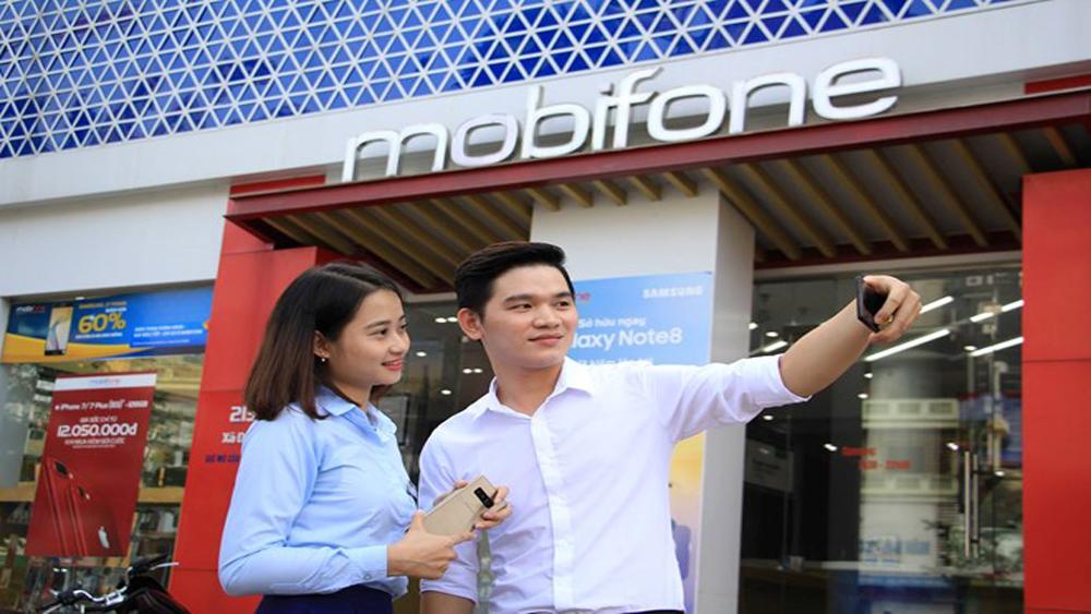 Galaxy Note 8, chính thức, MobiFone, cung cấp, thị trường