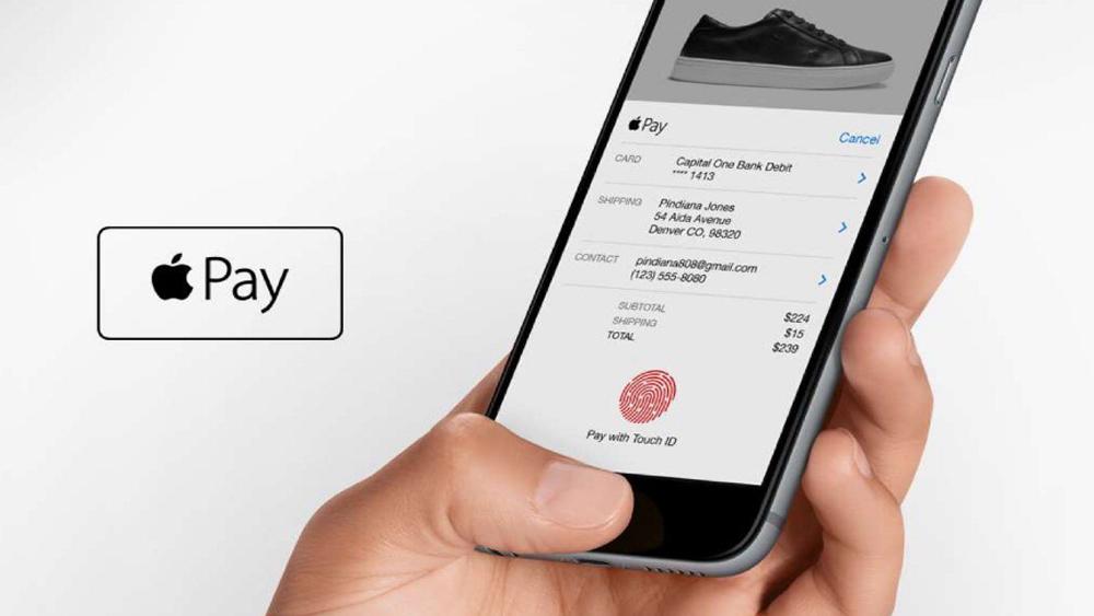 Apple, thử nghiệm, chuyển tiền, tin nhắn, iMessages