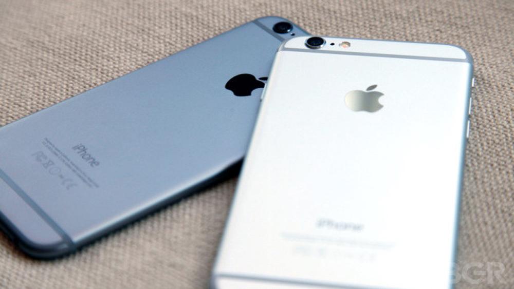 Viettel, lên tiếng, người dùng, iPhone, thu phí, iMessage, FaceTime