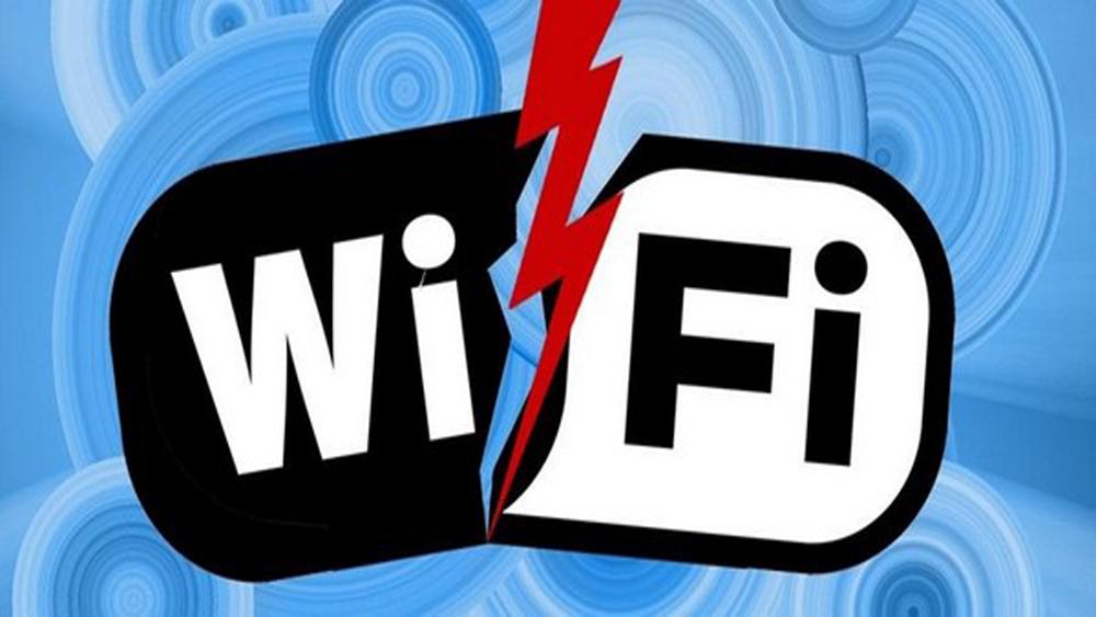 Bộ TT&TT, cảnh báo, lỗ hổng, Wifi, thiết bị, gặp nguy hiểm