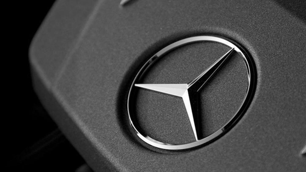 351.218 xe, Mercedes-Benz, liên quan, túi khí, Takata
