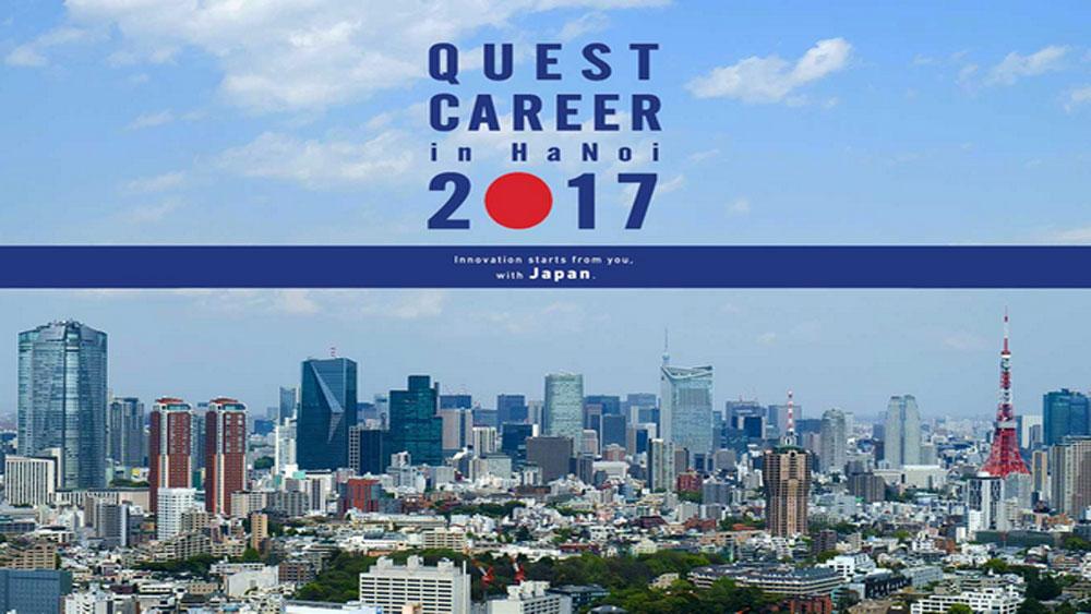 Giáo dục, nghề nghiệp, phương pháp Active Learning, Nhật Bản