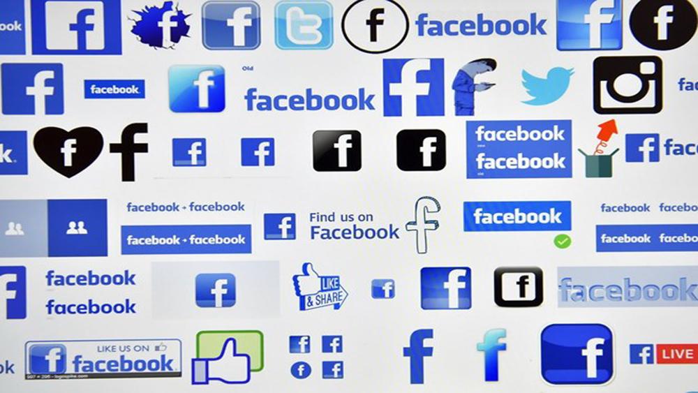 Mạng xã hội, Facebook, ra mắt, tính năng, thuê bao, tin tức