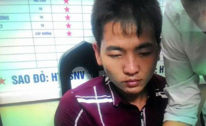 Hà Nội, bắt giữ, đối tượng, vận chuyển, 20 bánh heroin