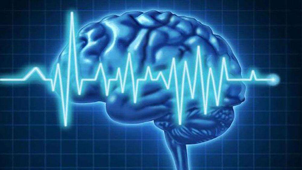 7 dấu hiệu, cảnh báo, khối u não, bạn nên biết
