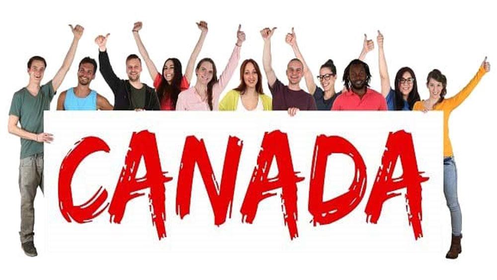 Cơ hội, du học Canada, rộng mở, sinh viên, Việt Nam